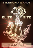 The Elite Site Award