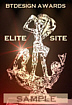Elite Site Winners