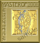 Master of 2006