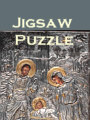 Download a Jig-saw Puzzle